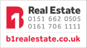 B1 Real Estate